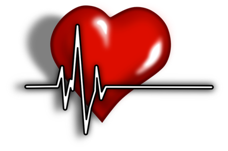 heart attacks blog