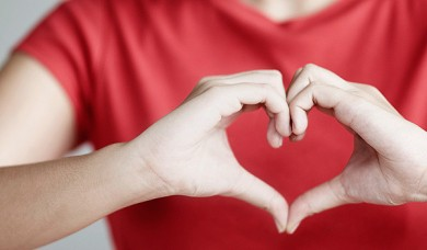 How lowering your Cholesterol can help Your Heart