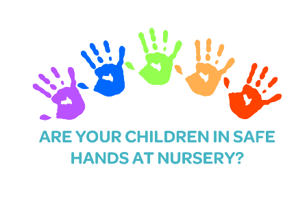 Are your children in safe hands at nursery?