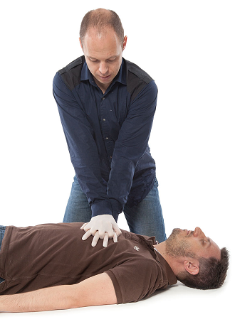 Why is Knowing how to Perform CPR so Important?
