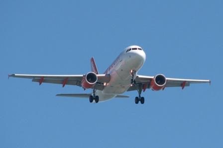 Should defibrillators be mandatory on airlines?