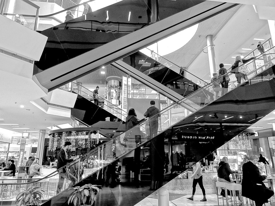 Are retailers doing enough to protect their staff and shoppers during the January Sales?