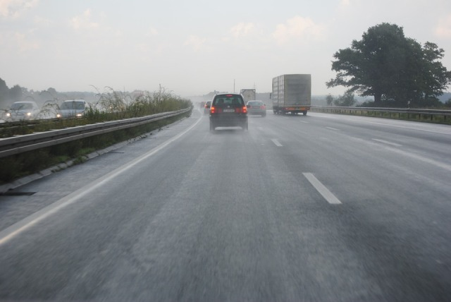 Road Safety Preparations: Things to Consider Before You Hit the Road