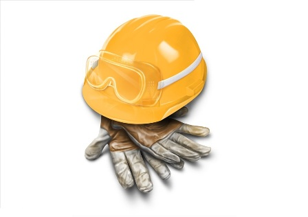 Why do my employees need manual handling training?