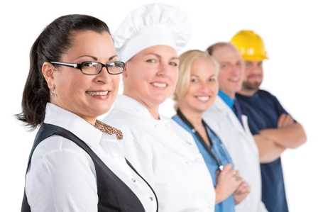 Manual Handling Courses with Imperative Training