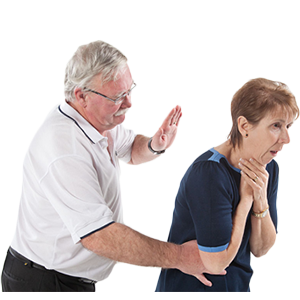 Essential First Aid: How to help a choking victim