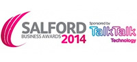 salfordbusinessawards