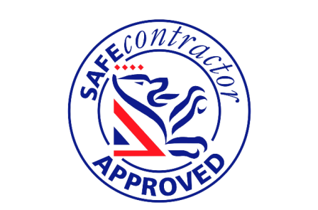 safecontractorcopy